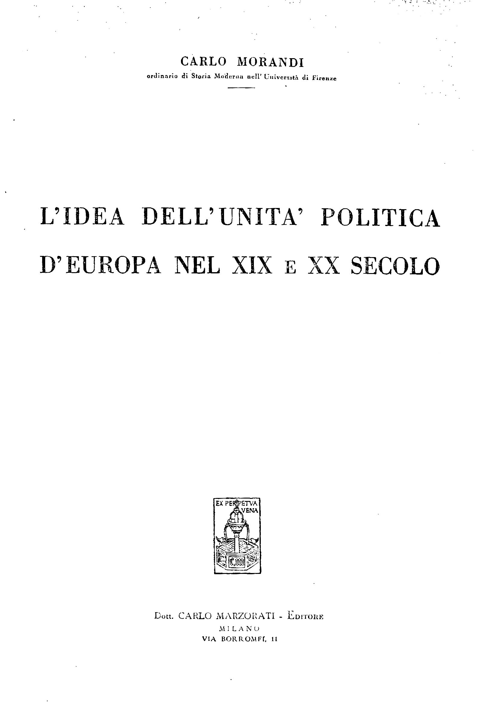 Eliohs Electronic Library Of Historiography